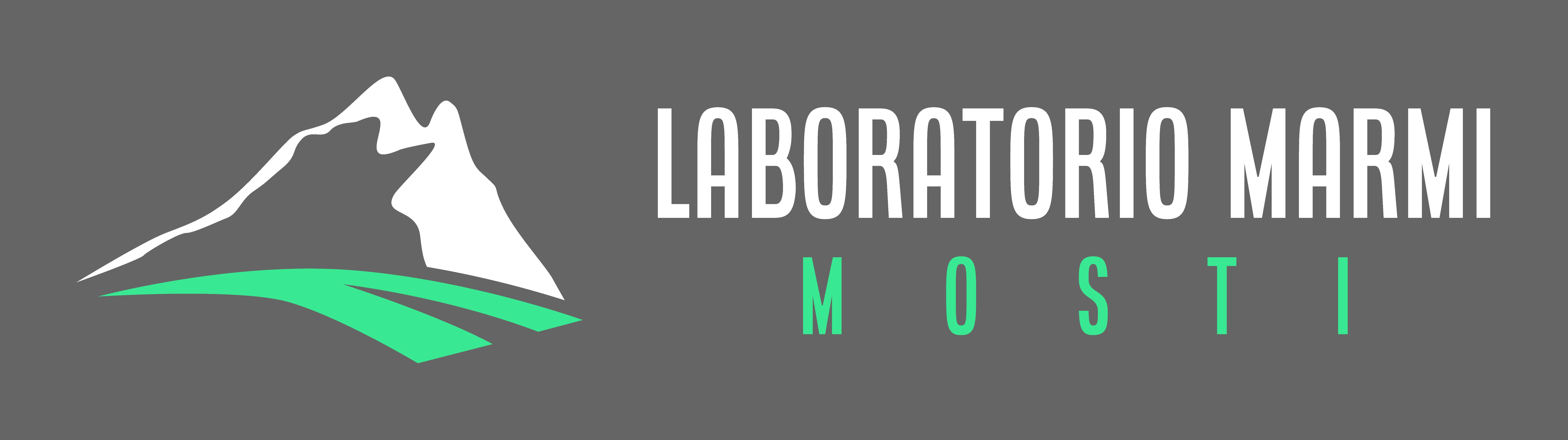 Laboratorio Marmi Mosti