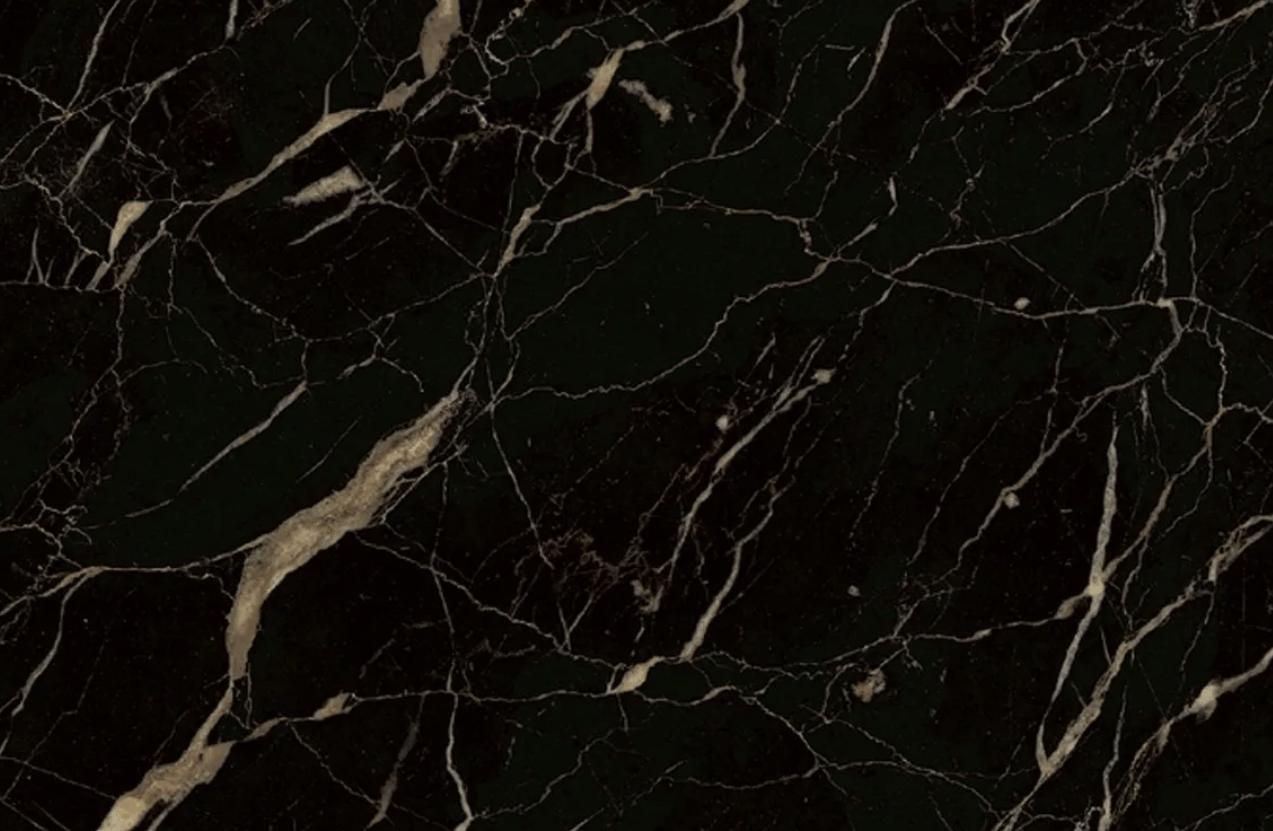 Noir Saint Laurent
