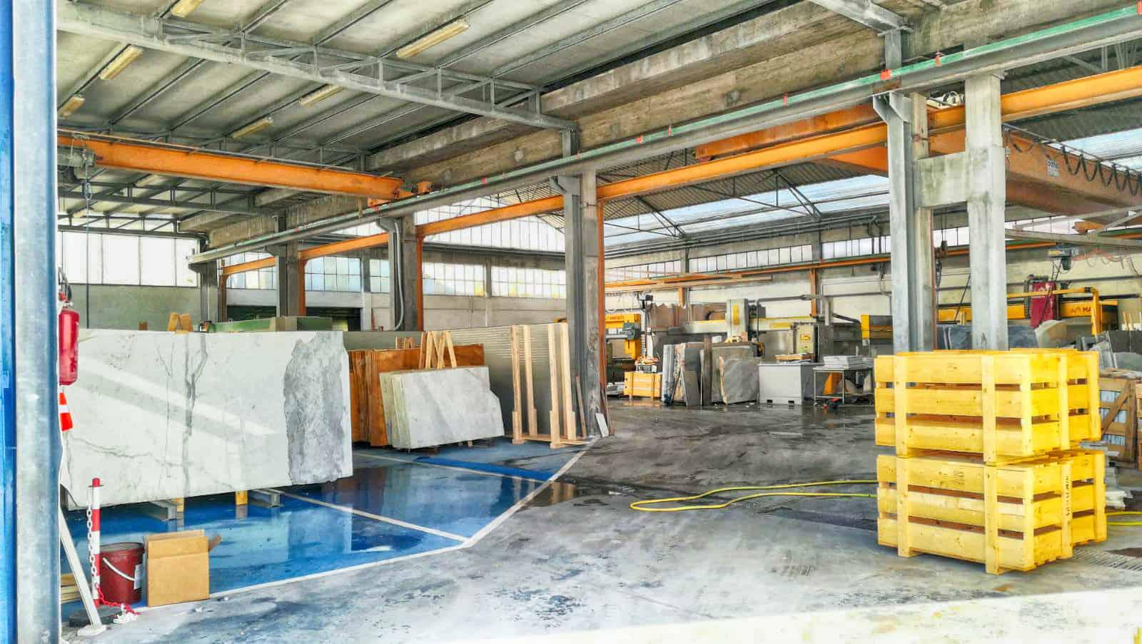 interno laboratorio 2