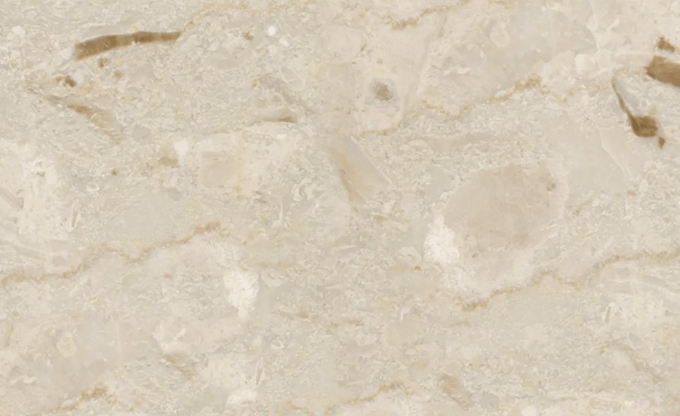 perlato sicilia